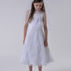 ida dress us angels 321