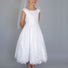 1st communion dress sale
