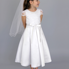 1st communion annual sale