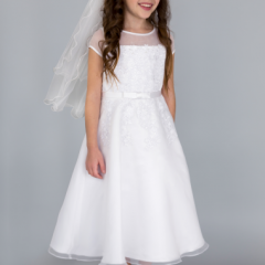 us angels jasmine 367