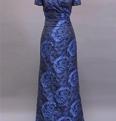 siri maria theresa mother of the bride gown