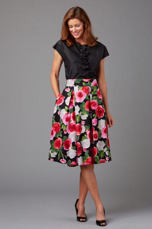 Siri Dresses