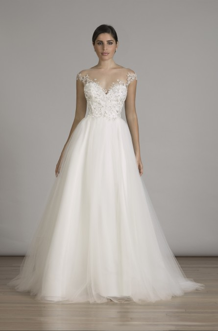 liancarlo wedding gowns 6839