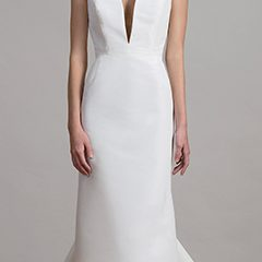 Linacarlo wedding gown 6898