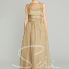 Siri Minuet Gown