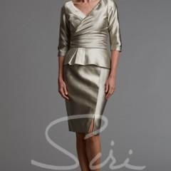 Siri Bacall