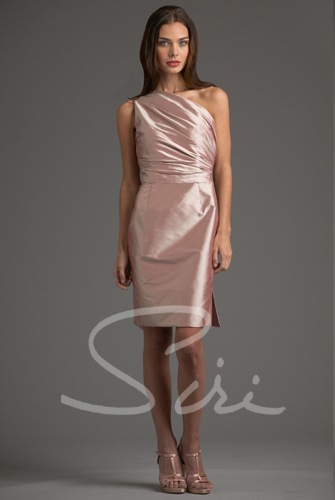 Siri Mother Of The Bride Dresses At All Brides Beautiful