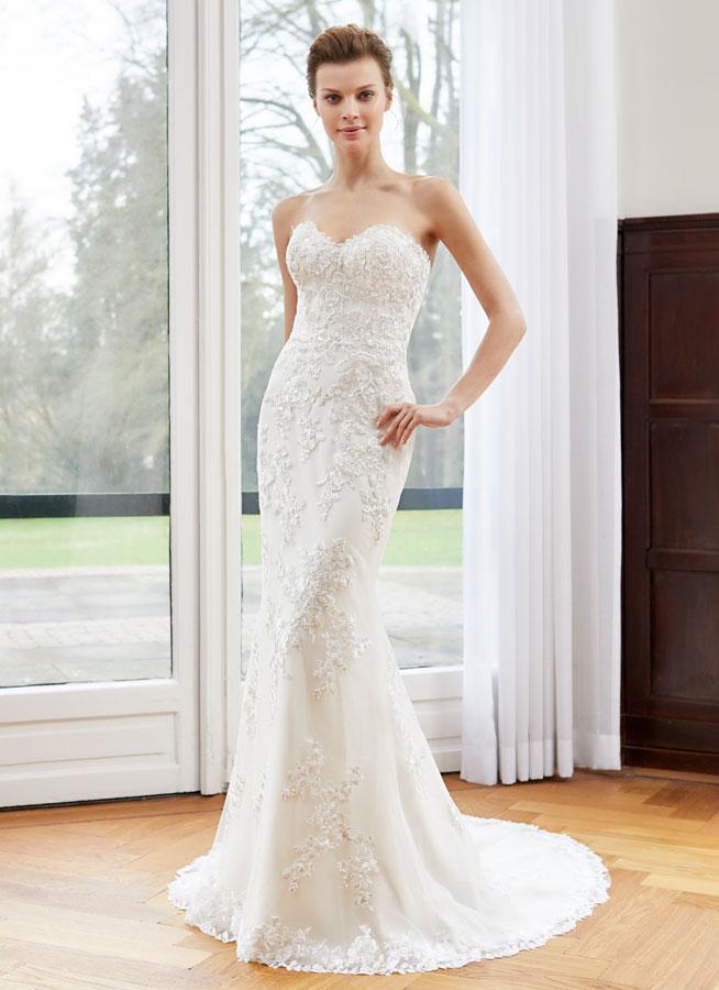8d7f5f4c1eec Alba-D front - All Brides Beautiful