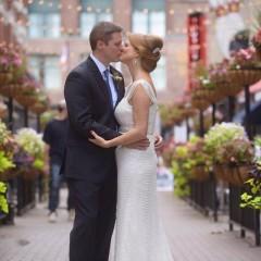modern trousseau pandore wedding gown