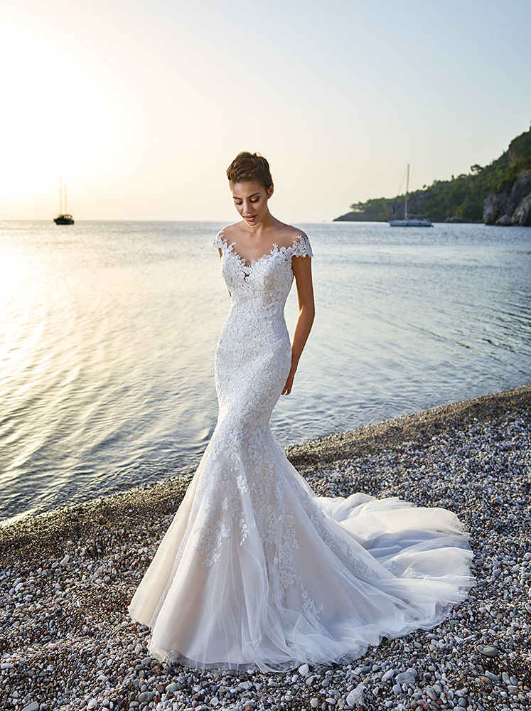 corsica_full - All Brides Beautiful
