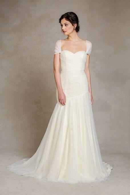 esme jenny yoo bridal gown