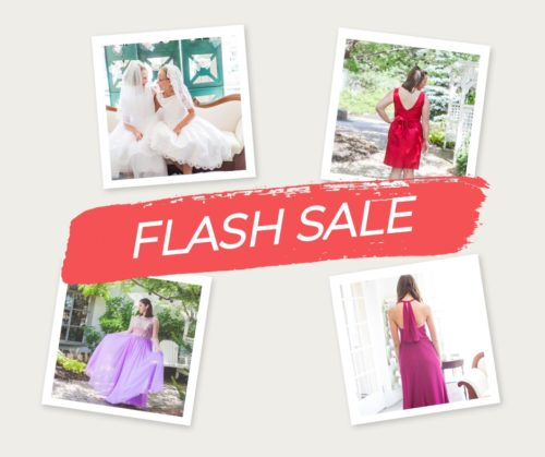 all brides beautiful dress sale discounts