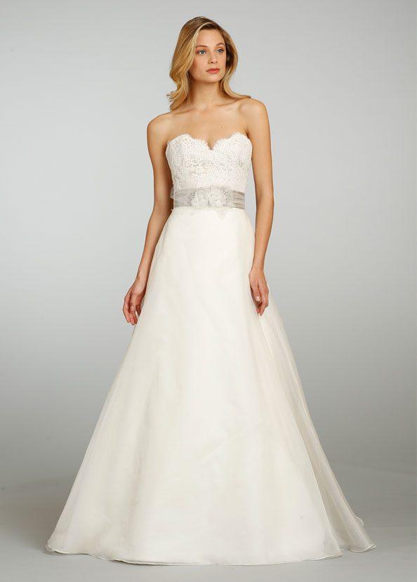 Wedding Dresses Little Rock Arkansas   Wedding Tips and Inspiration