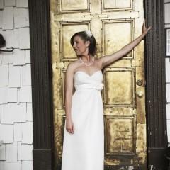 Jenny Yoo-Mackenzie