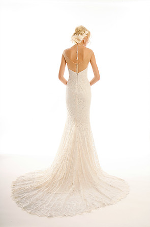 joy by eugenia couture collette wedding gown