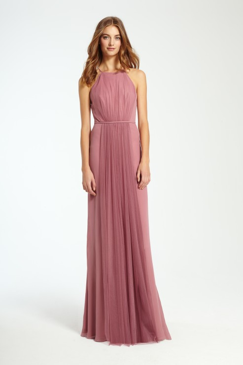 Monique Lhuillier 450354 social gowns