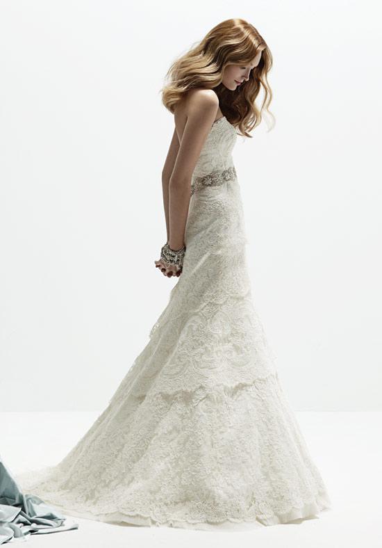 Rivini Dari - All Brides Beautiful