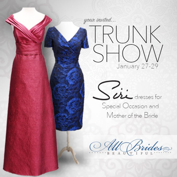 siri-trunk-show-all-brides-jan27