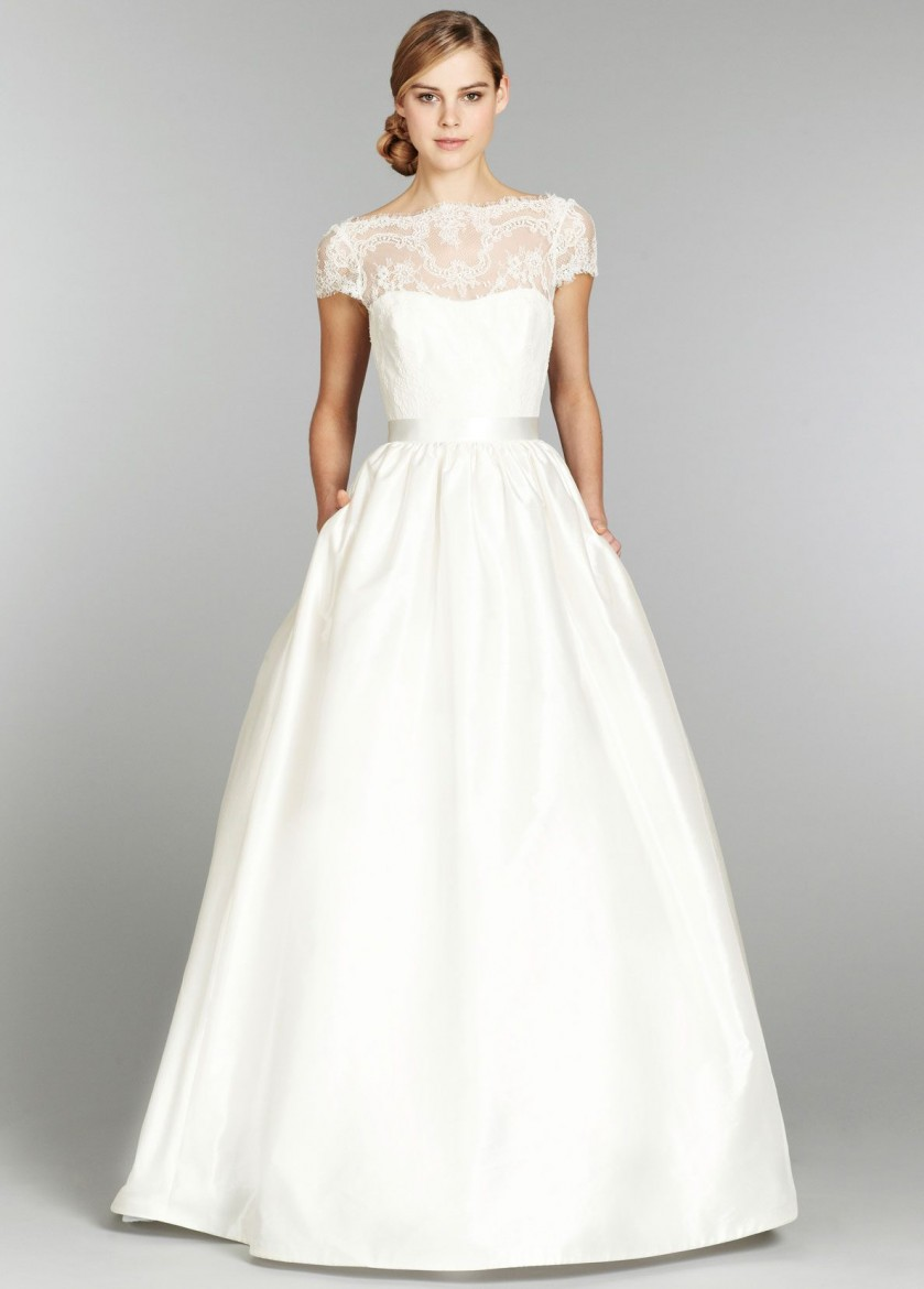 Tara keely wedding gowns at all brides beautiful in hudson ohio tk 2357 ombrellifo Choice Image