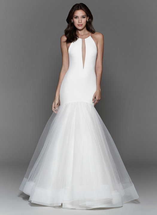 tara keely wedding gown 2703