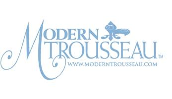 Modern Trousseau