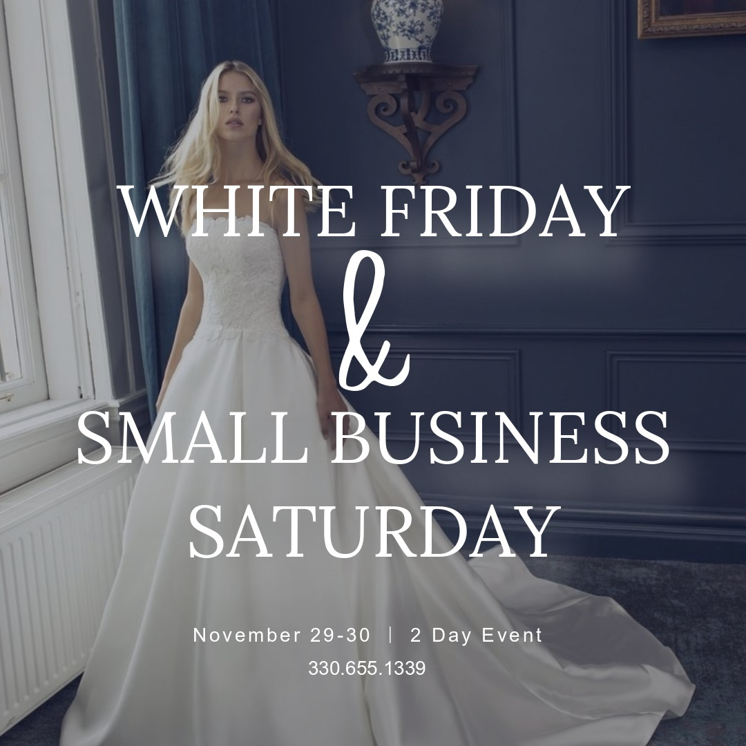 White Friday Small Business Saturday Sale All Brides Beautiful,Lily Allen Wedding Dress David Harbour