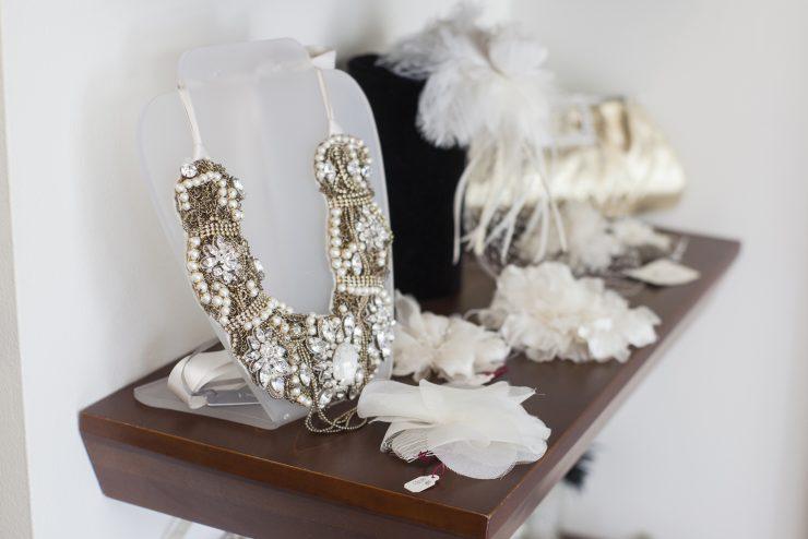 accessories-detail