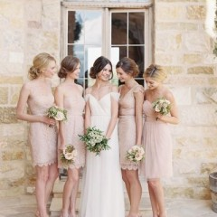 All Brides Beautiful wedding gown boutique home page