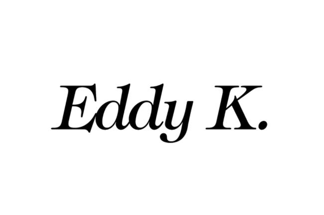 b_marke_0013_logo_eddyk