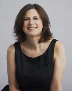 Beverly Siri