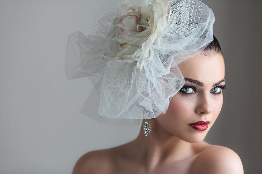 bridal accessory sale
