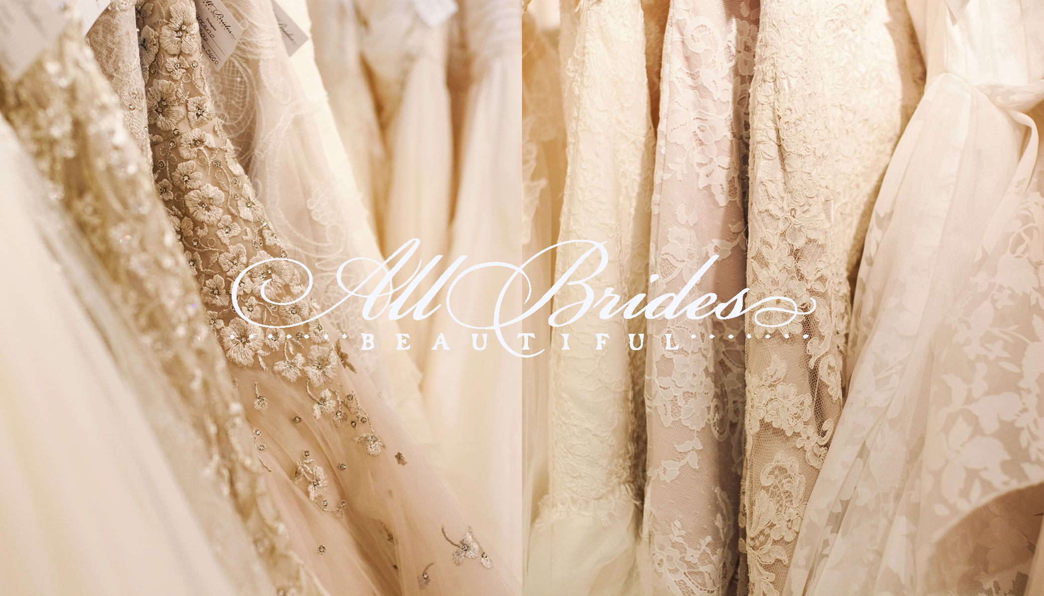 Cheap Wedding Dresses Cleveland Ohio: Close Up Of Lace Dresses
