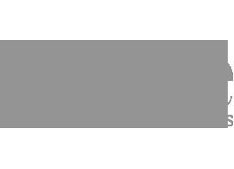 Alyne by Rita Vinieris Logo