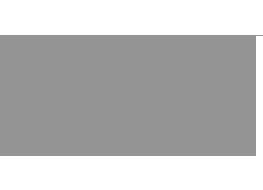 Erin Cole Logo