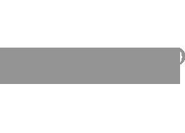 Jenny Yoo Logo