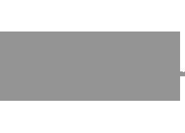Modern Trousseau Logo