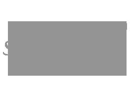 Sara Gabriel Logo