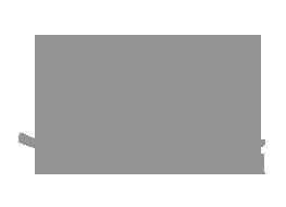 Siri Bride Logo