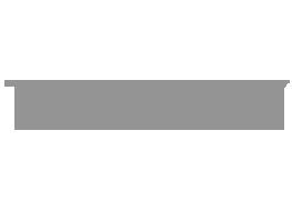 Tara Keely Logo