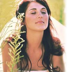 Jennifer Leigh Bridal Veils