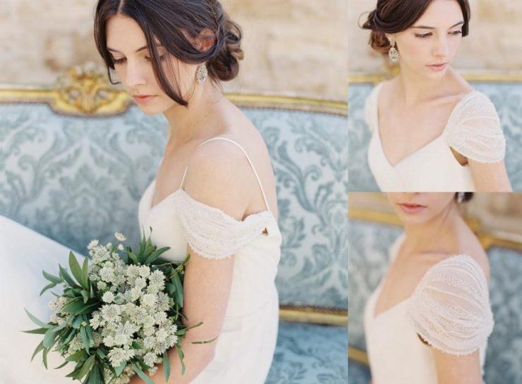jenny-yoo-bridal-3