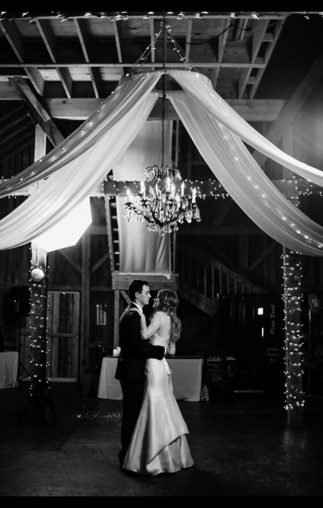 wedding venues cleveland akron