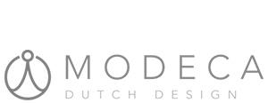 logo-modecca