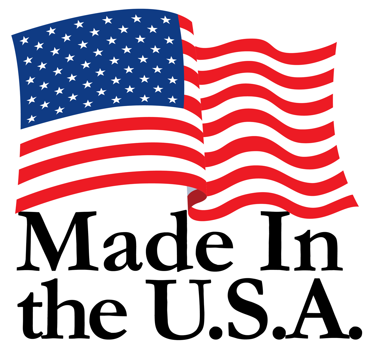 made in the usa all brides beautiful rh allbridesbeautiful com made in the usa logo png made in the usa logo vector