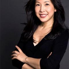 Designer ~ Jenny Yoo
