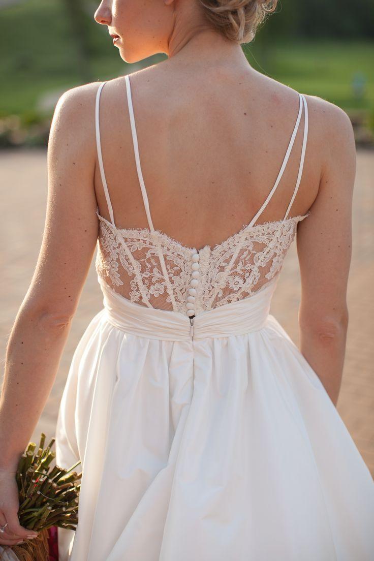 modern trousseau meadow 1 - All Brides Beautiful