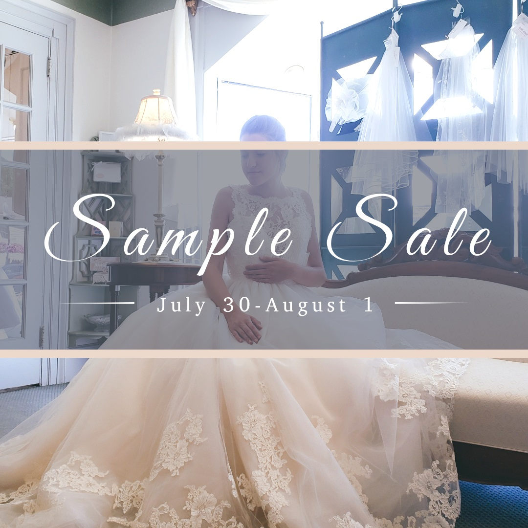 The Biggest Wedding Gown Sample Sale Of The Year All Brides Beautiful,Wedding Dresses In Oklahoma City
