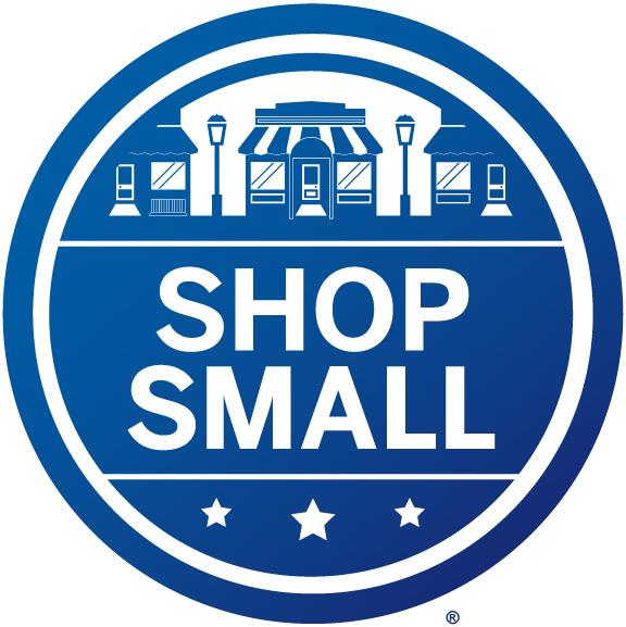 shopsmall_2015