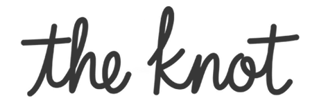 The Knot - Logo