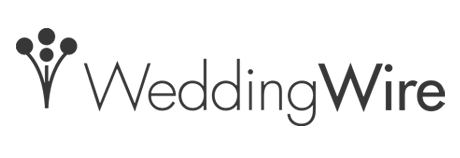 Read our reviews on Wedding Wire.